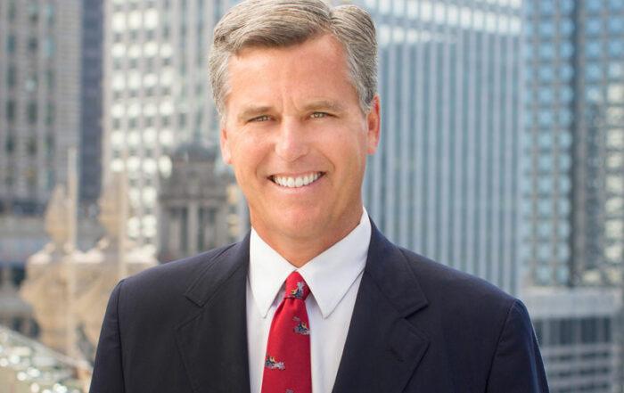 John Rutledge