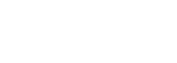 Oxford Capital Hotels & Resorts LLC Logo