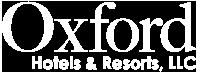 Oxford Capital Hotels & Resorts LLC Logo