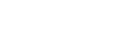 The Godfrey Oxford Capital Hotels and Resorts Logo
