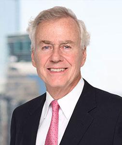 Lawrence B Cummings