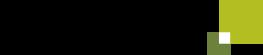 Quadrum logo